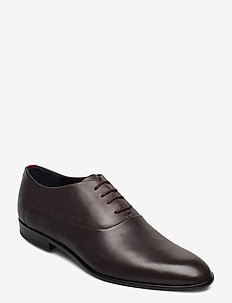 Appeal_Oxfr_bu - business - dark brown