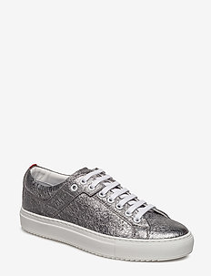 Camden Low Cut-L - lave sneakers - open miscellaneous