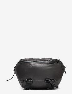 Rider_Bum bag - BLACK