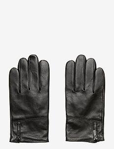 HLG 140 - BLACK
