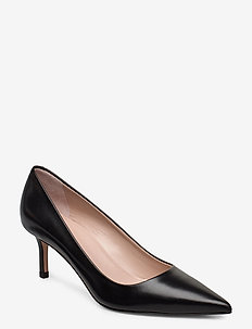 Ines Pump 60-C - klassiske pumps - black