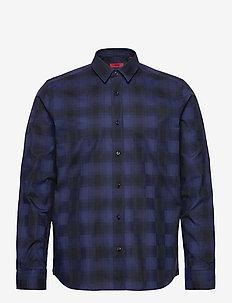Emero - casual hemden - dark blue