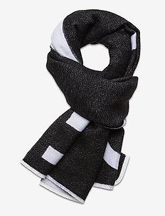 Women-Z 625 - skjerf - black