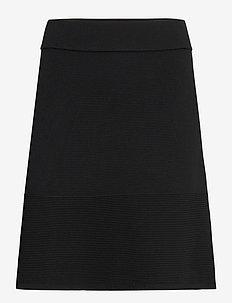 Sebreena - midi kjolar - black