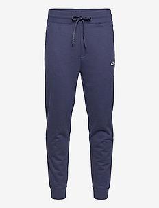 Dibex - collegehousut - dark blue