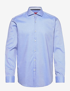 Kery - businesskjorter - light/pastel blue