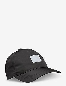 Men-X 576-1 - lakit - black