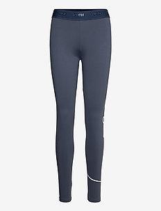 Nicago - leggings - dark blue