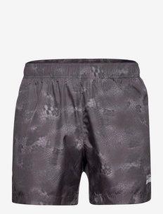 DAGINI - shorts - black