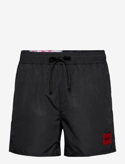 DAHLIO - shorts de bain - open grey