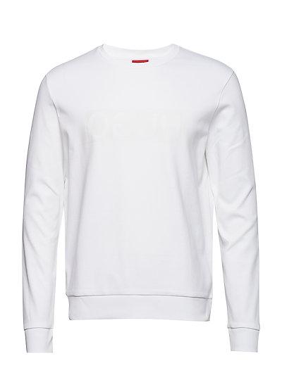 Dicago-U3 - WHITE