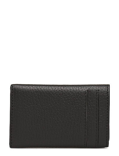 Mayfair French - BLACK