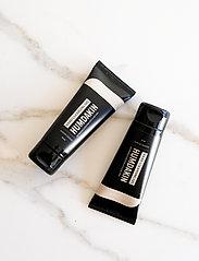 Humdakin - Hand Sanitizer 60 ml. - handtvål - clear - 0