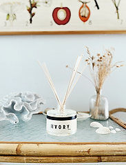 Humdakin - IVORY Fragrance sticks - doft - no color - 2
