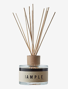 AMPLE Fragrance sticks - duft - no color