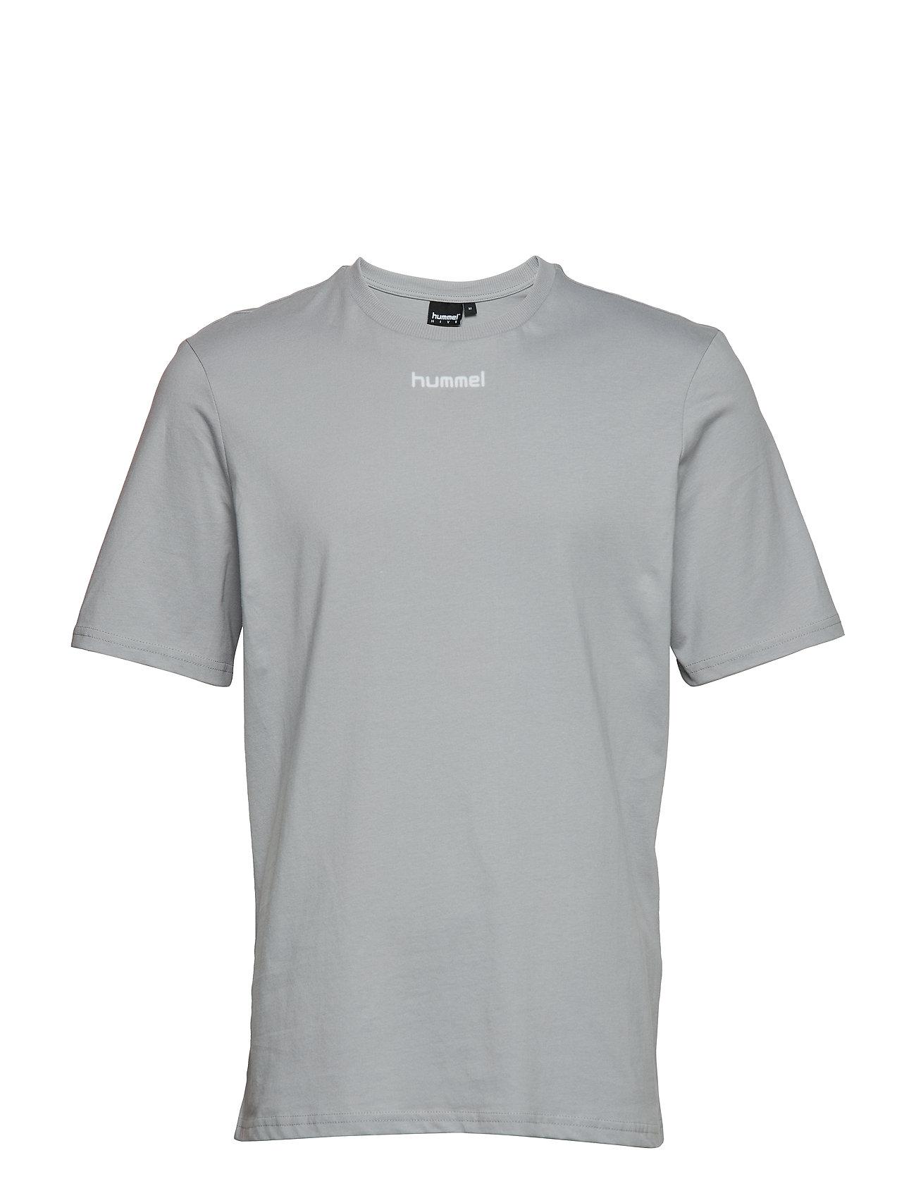 Hive shirt S Hmlalvar T salloyHummel sthrQdC