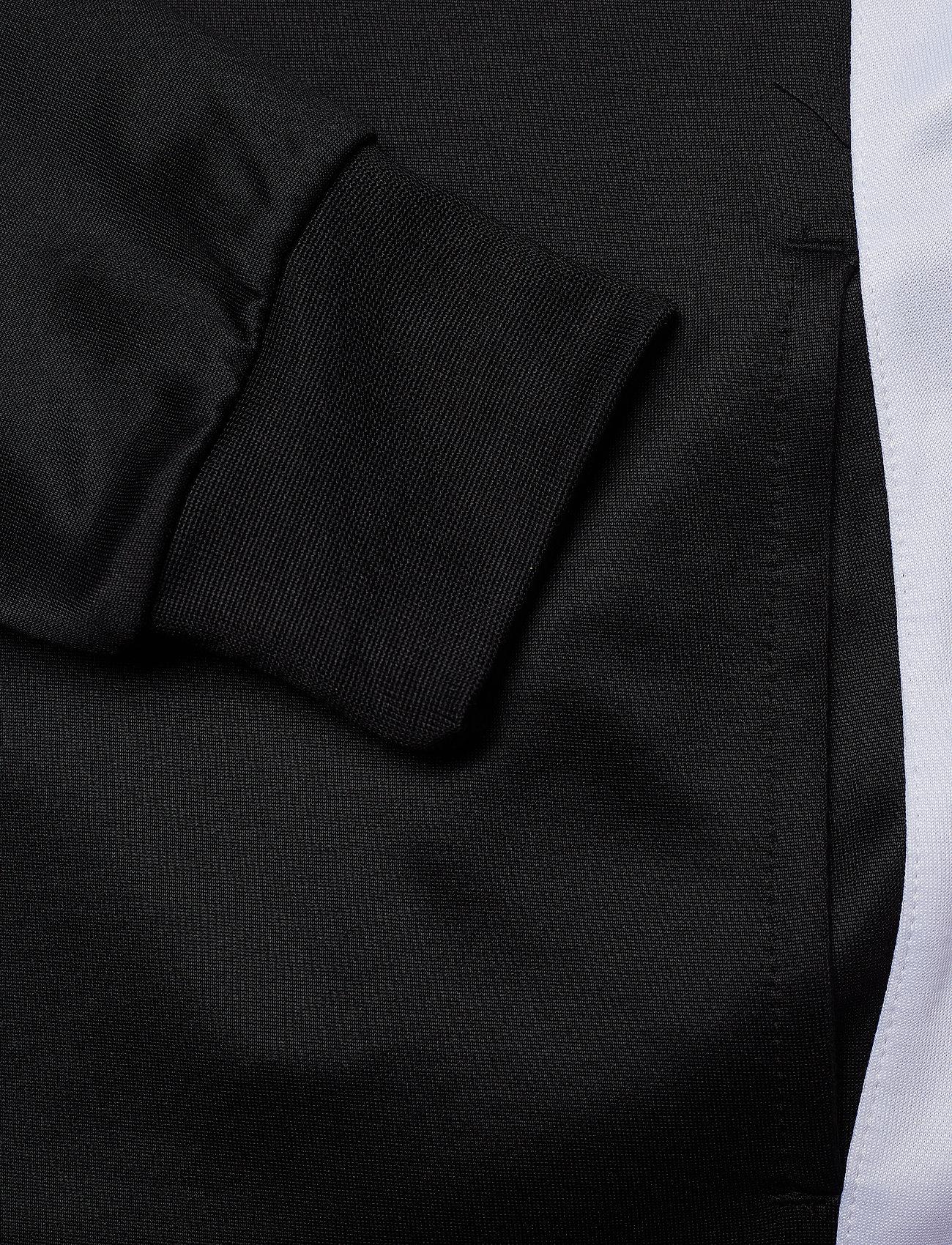 Hmlclara Half Zip Jacket (Black) (385 kr) - Hummel Hive