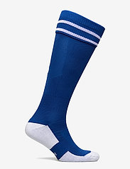 Hummel - ELEMENT FOOTBALL SOCK - fodboldsokker - true blue/white - 1