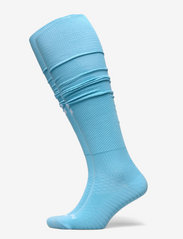 Hummel - DBU 20/21 FOOTBALL SOCK - jalkapallosukat - blue - 0