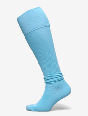 Hummel - DBU 20/21 FOOTBALL SOCK - jalkapallosukat - blue - 2