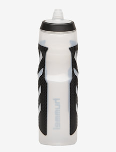 hmlWATERBOTTLE - water bottles & thermoses - black