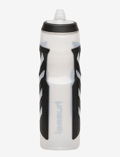 hmlWATERBOTTLE - vandflasker & termoflasker - black