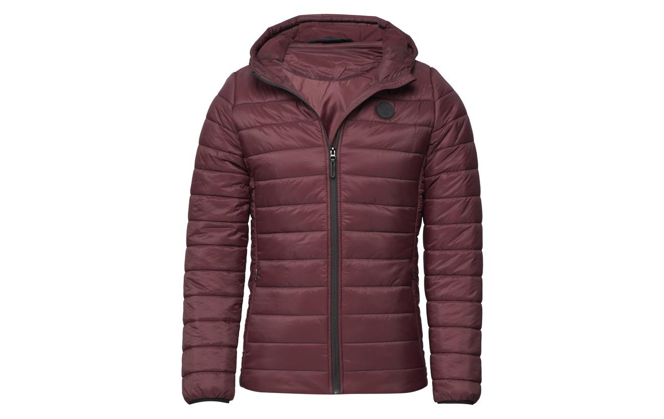 Hmlheather Équipement Black 100 Hummel Jacket Nylon 6q8w8Pfd