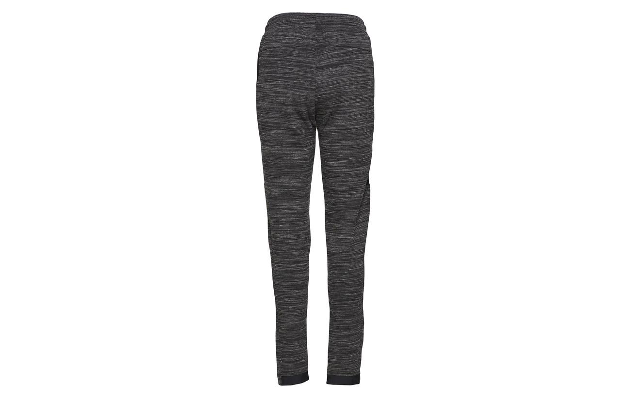 Hmlpenny Polyester 15 Elastane Black Pants Melange Équipement 80 5 Hummel Viscose 6wq1gxRg