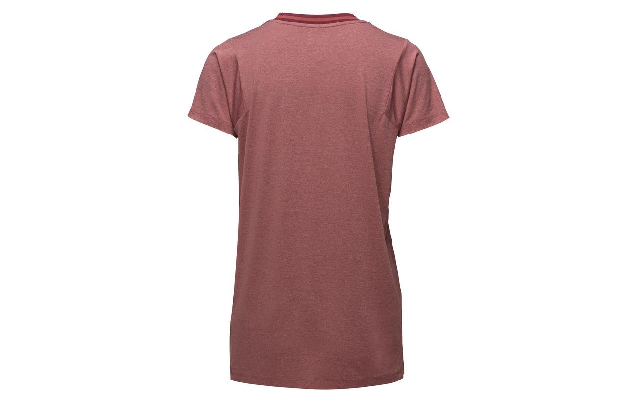 Coton 40 shirt Hmlcami 60 Polyester Équipement s S Hummel White T SZWnTwqqP