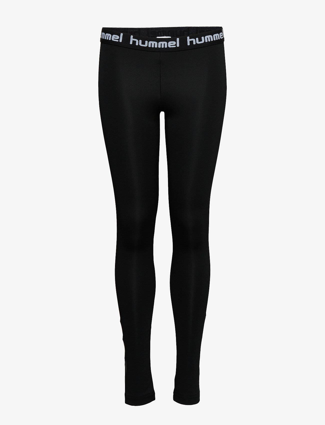 Hummel - HMLTONA TIGHTS - leggings - black - 0