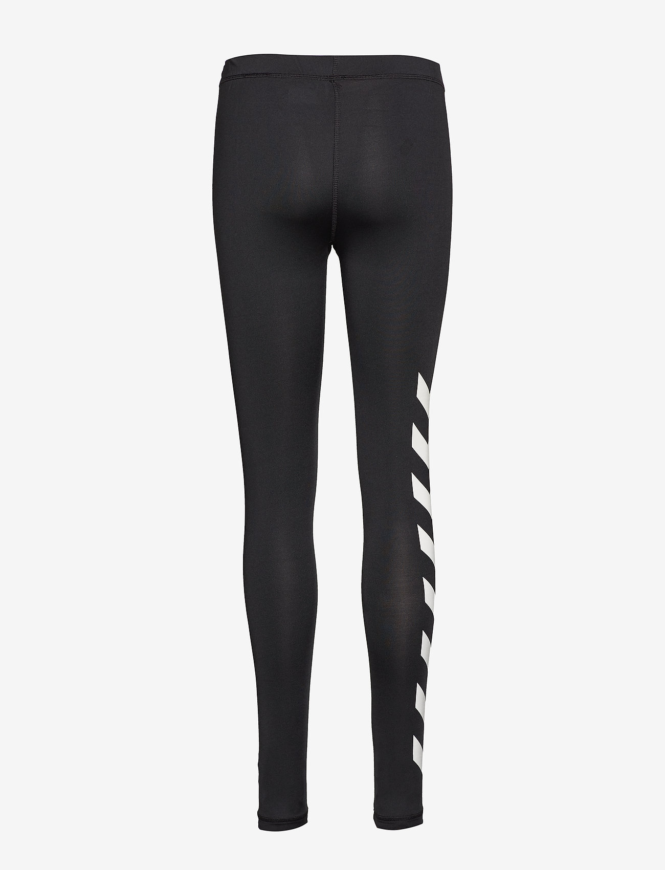 Hmllily Tights (Black) - Hummel GIpyY7