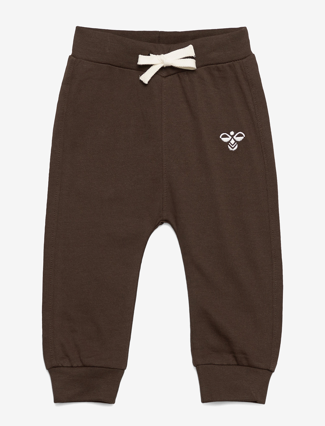 Hummel - hmlJUNO PANTS - sweatpants - java - 0