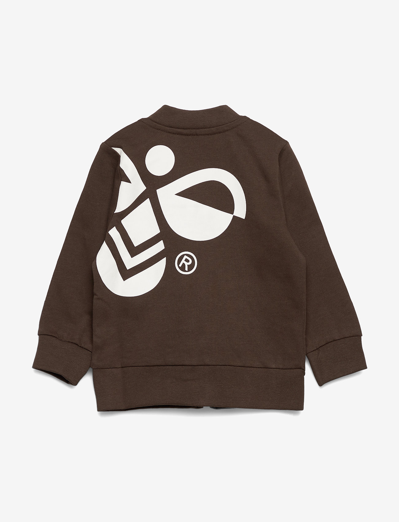 Hummel - hmlJUNO ZIP JACKET - sweatshirts - java - 1