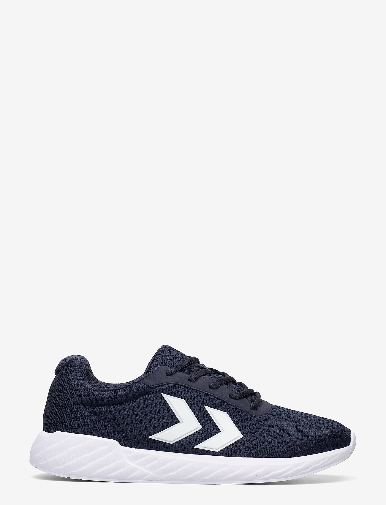 Legend Breather (Navy) (29.96 €) - Hummel oFmIO