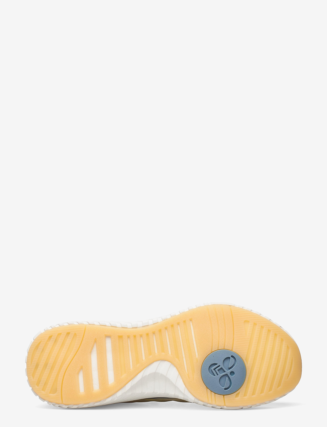 Minneapolis Breaker (Cream Gold) (55.22 €) - Hummel tJpRo