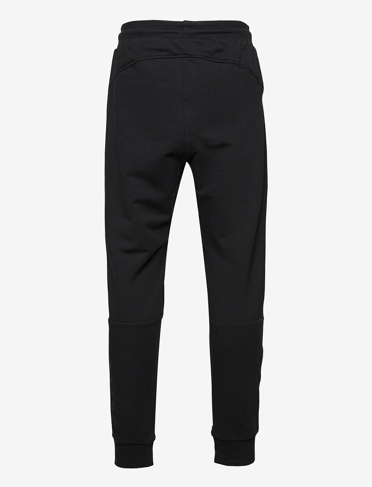 Hummel - hmlOCHO PANTS - sweatpants - black - 1