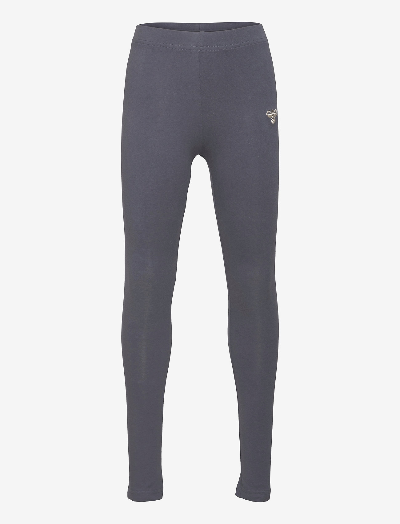 Hummel - hmlONZE TIGHTS - leggings - ombre blue - 0