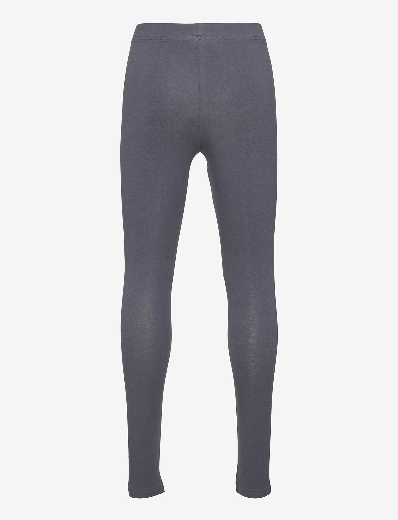 Hummel - hmlONZE TIGHTS - leggings - ombre blue - 1