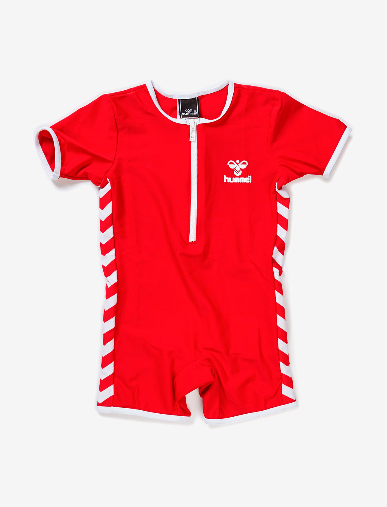 Hummel - MOXIE SWIMSUIT - sporta apģērbs - ginger - 0