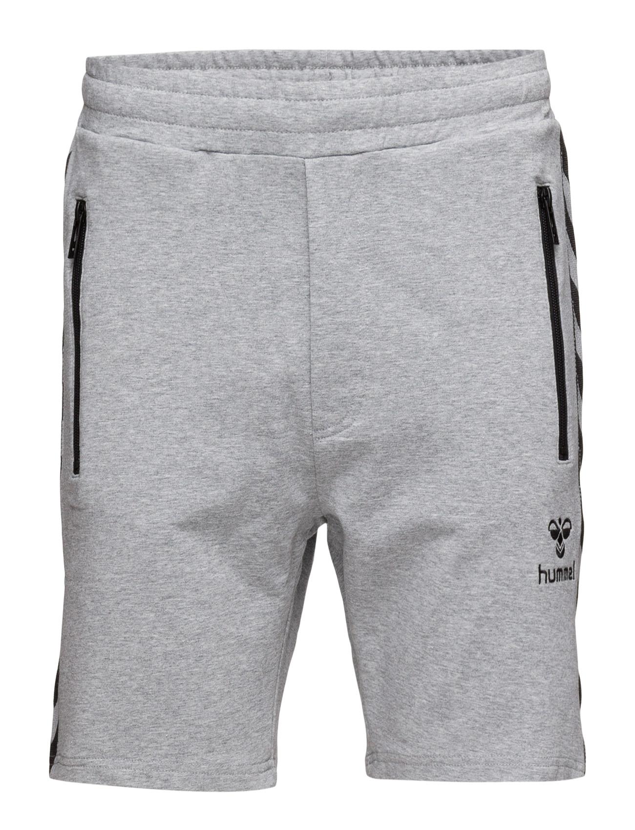 Hummel CLASSIC BEE AAGE SHORTS Shorts
