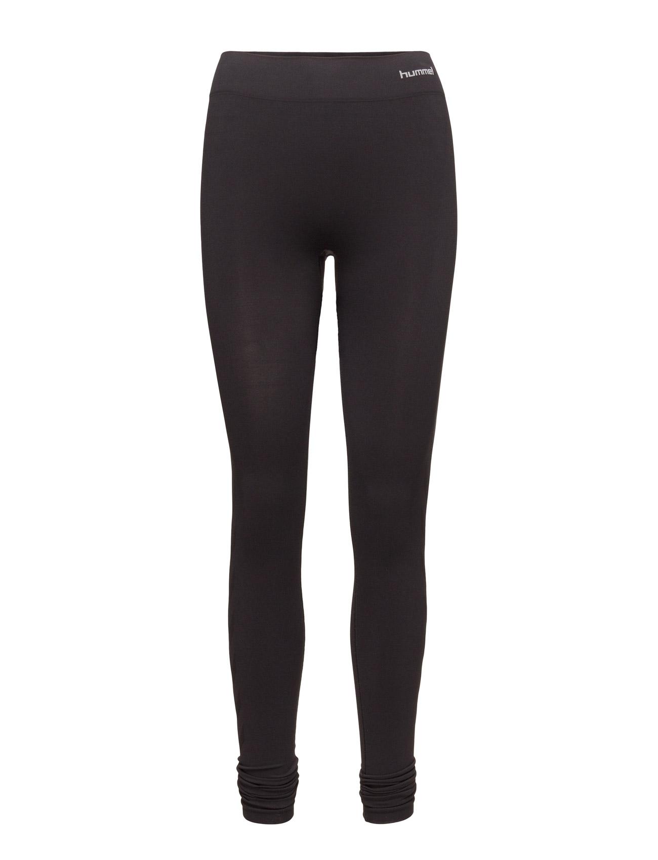 Hummel SUE SEAMLESS TIGHTS Leggings & tights