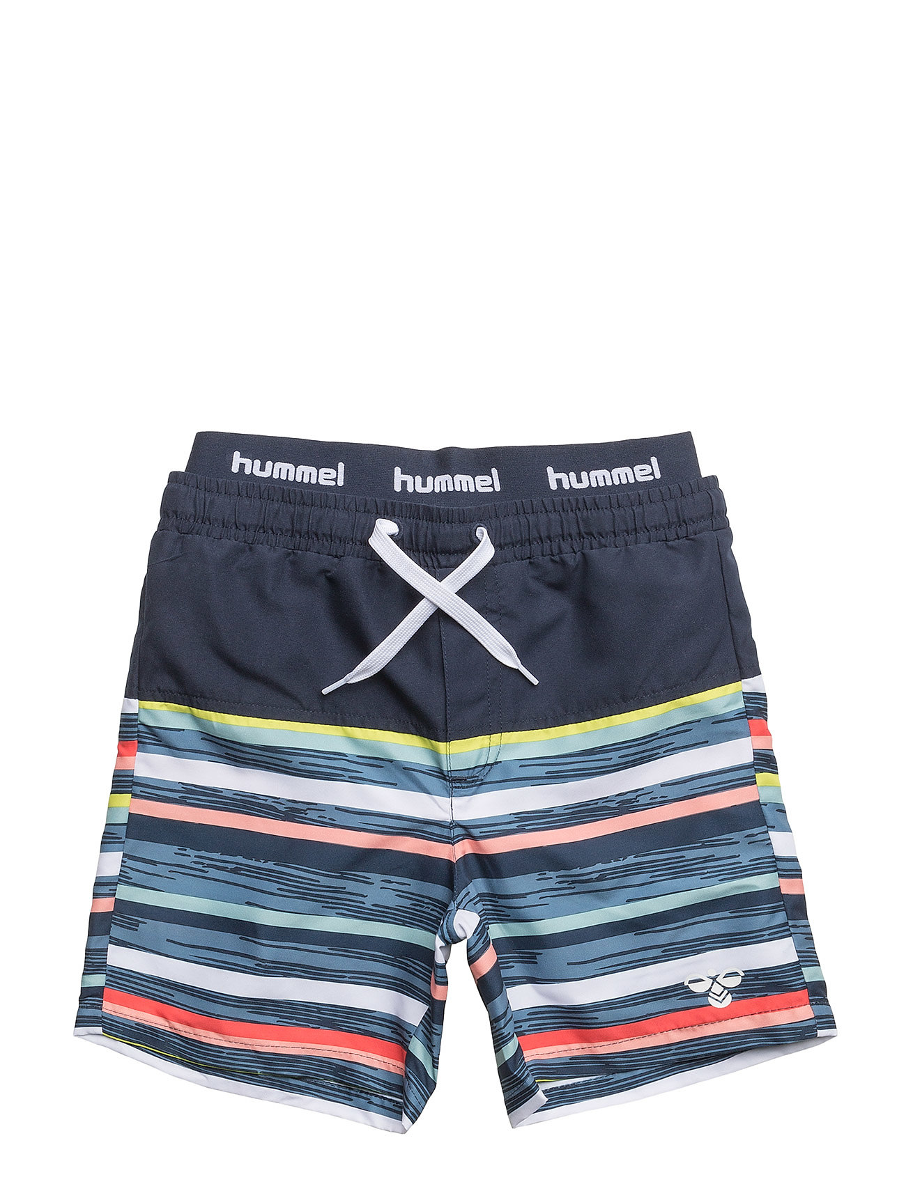 Spot Shorts - Hummel