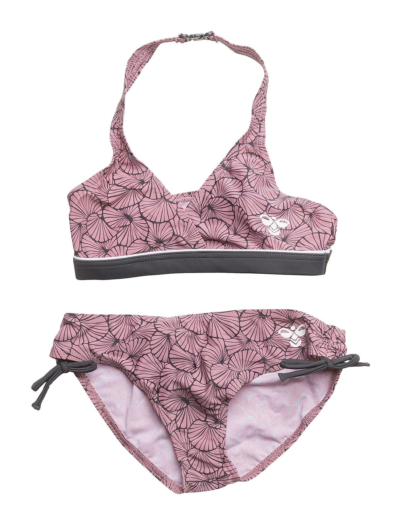 d9449791499 Calico Bikini (Multi Colour Girls) (150 kr) - Hummel - | Boozt.com