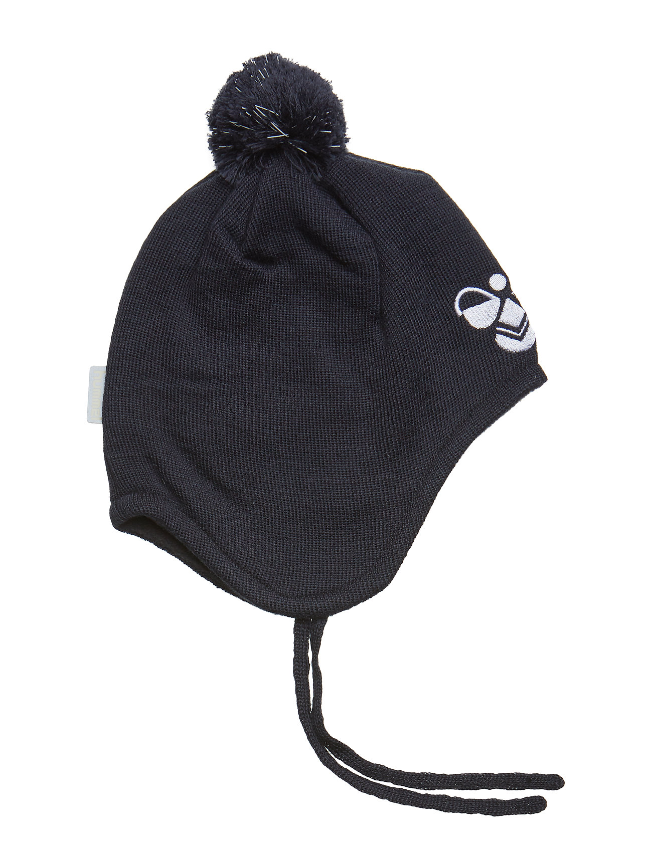 Hummel HMLDODO HAT - OUTER SPACE
