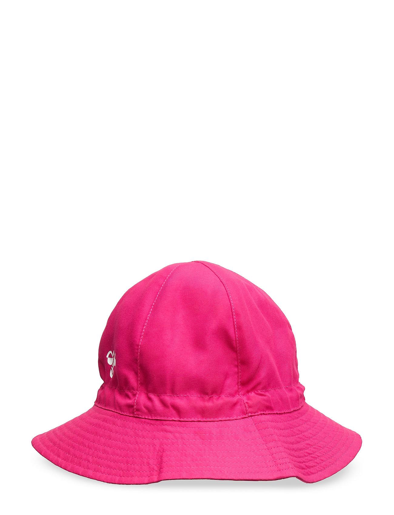 Hummel HMLSOZON HAT