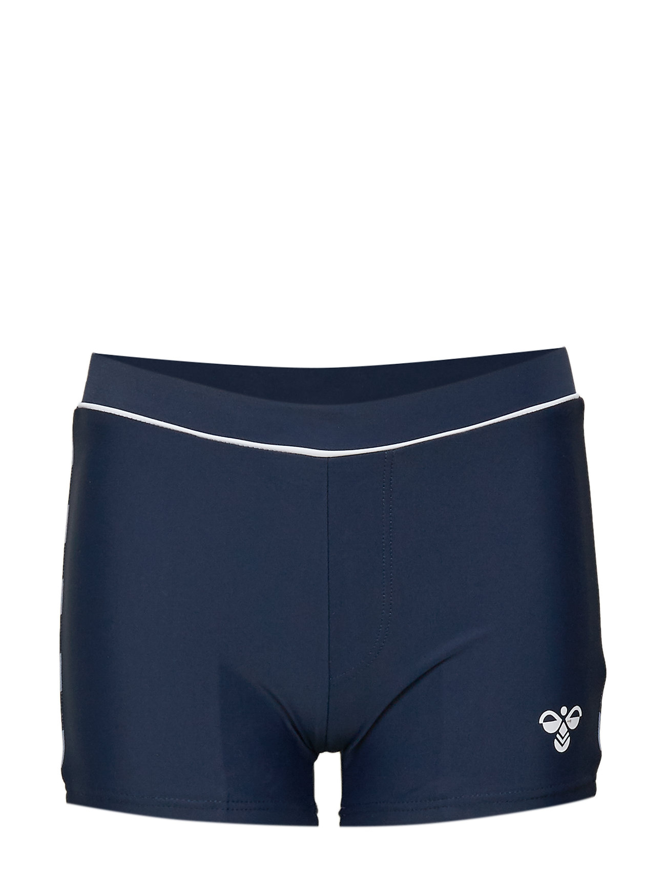 Hummel HMLJOSS SWIM SHORTS