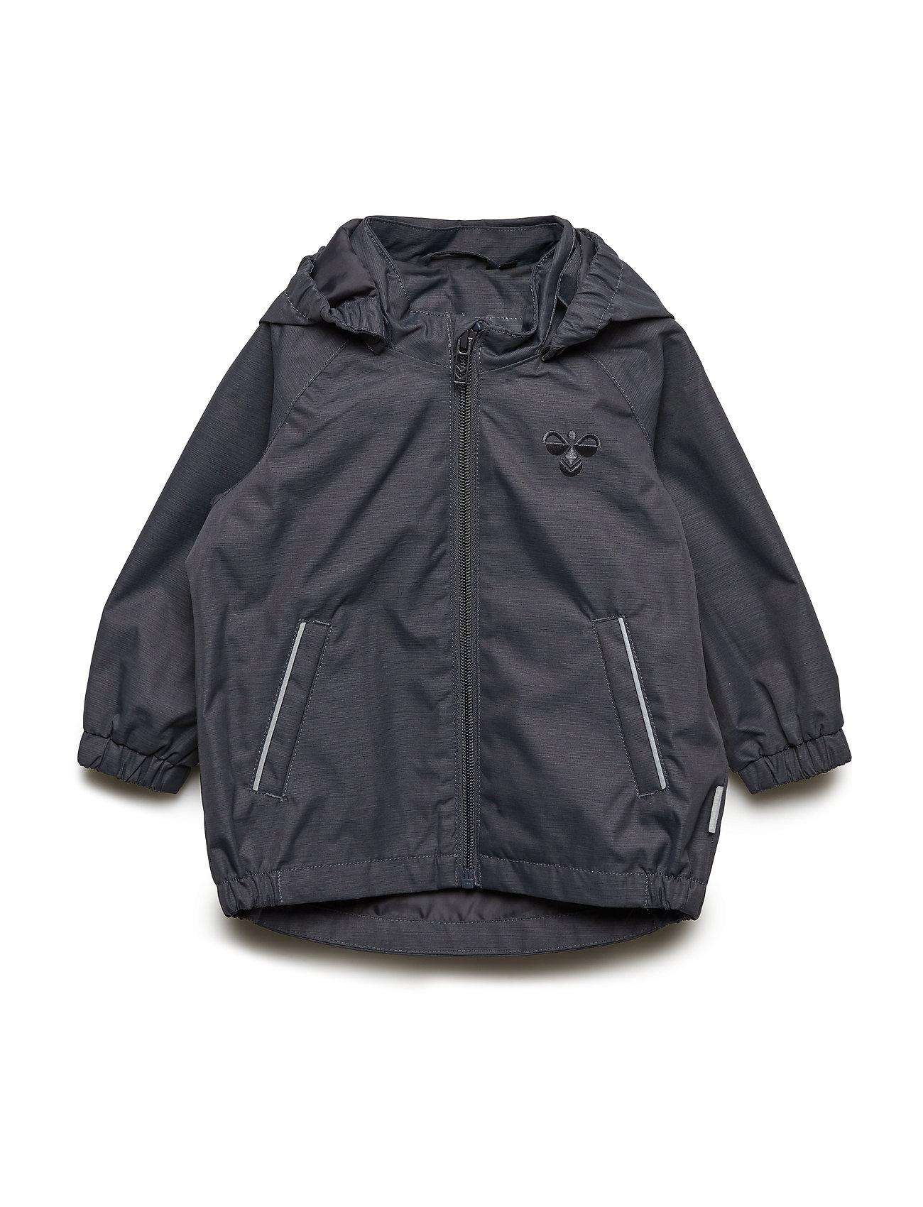 b90c78c5 Hummel Hmlbassa Jacket (Ebony), (44.97 €) | Large selection of ...