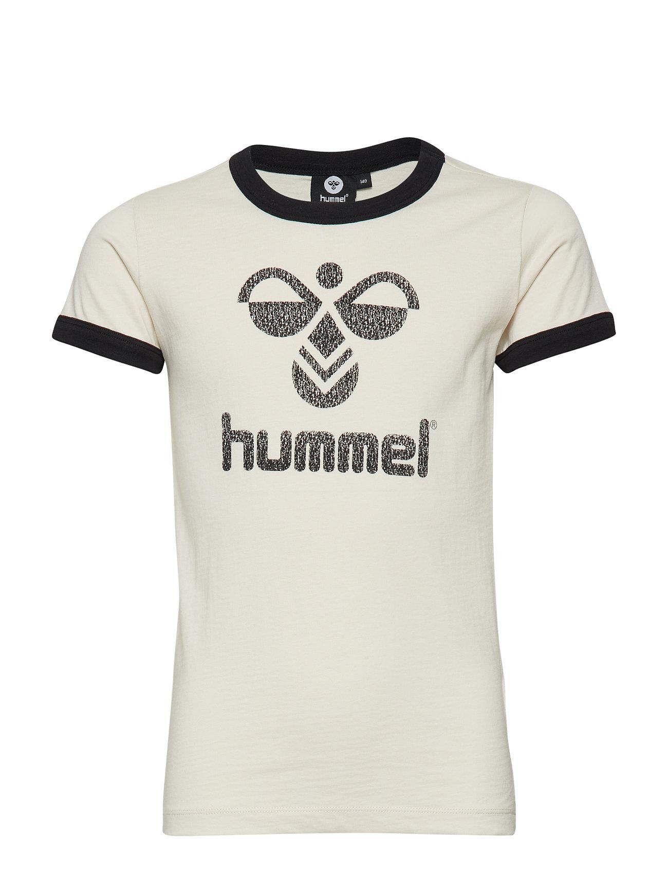 Hummel HMLKAMMA T-SHIRT S/S