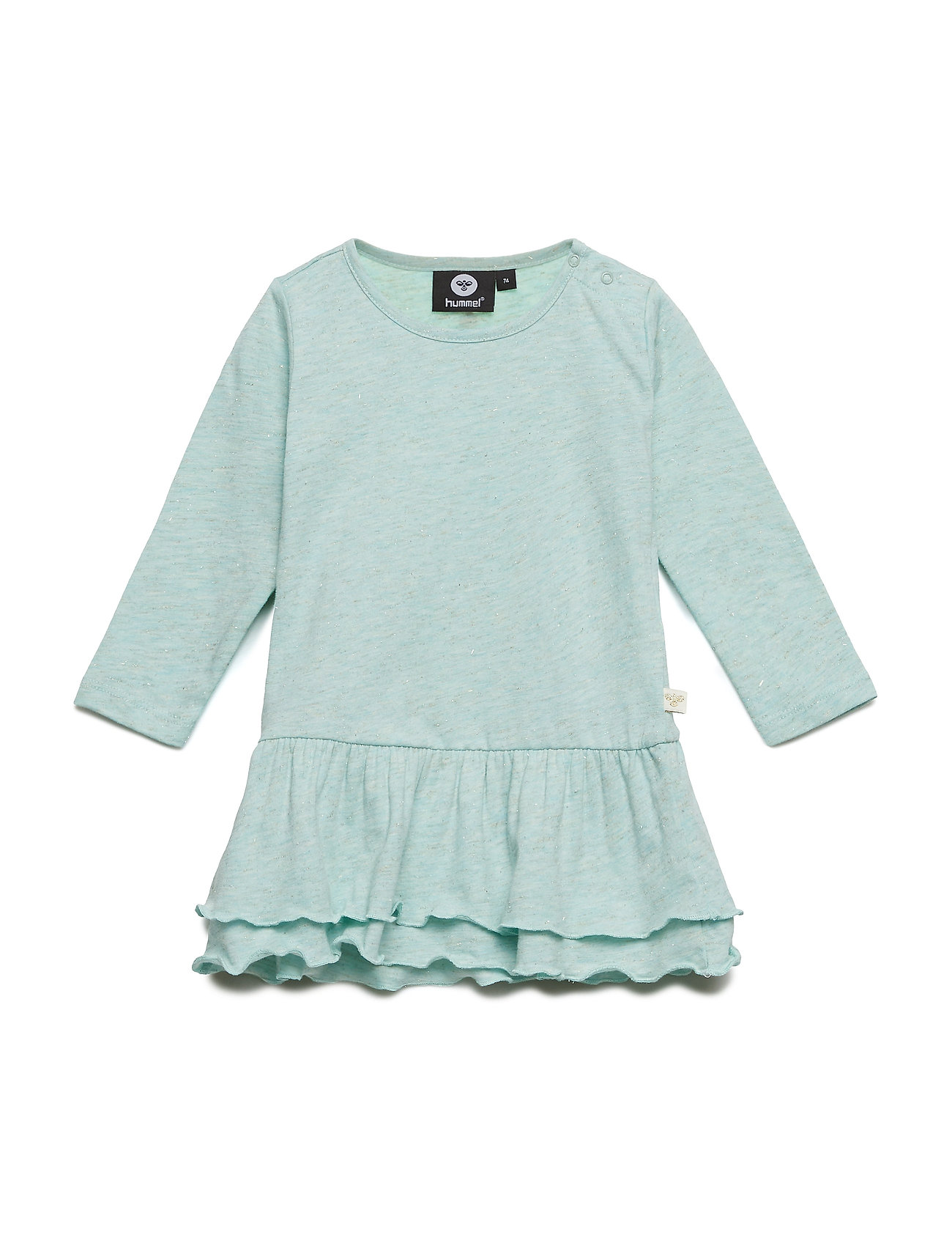 Hummel HMLGOLDIE DRESS L/S