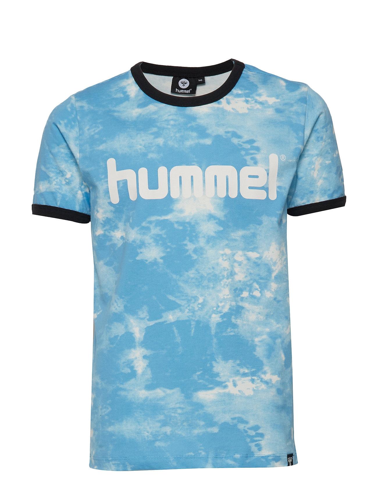 Hummel HMLBART T-SHIRT S/S